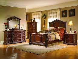 color ideas bedroom dark furniture brown bedroom ideas with dark furniture