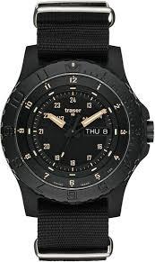 Мужские <b>часы Traser TR 100289</b>