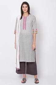<b>New Arrival Collection</b> - Latest Ethnic Wear for Women Online - Biba