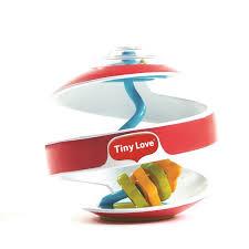 """<b>Tiny Love</b> Развивающая игрушка """"<b>Чудо</b>-<b>шар</b> красный"""" купить в ..."""