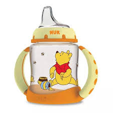 Nuk <b>Cups Disney Baby</b>