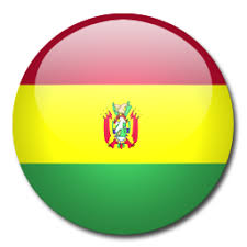 Image result for worlds flags images bolivia