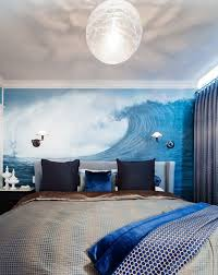 cool and masculine bedroom ideas bedroom male bedroom ideas