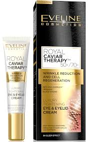 royal caviar therapy эксклюзивный <b>укрепляющий крем для контура</b> ...