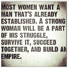 King Queen on Pinterest | King Of Queens, Queen Maxima and Men's ... via Relatably.com