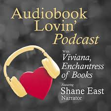 Viviana, Enchantress of Books/Audiobook Lovin/ED&P