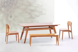 decoration simple wooden dining room with design wood table wood seat and neat interesting wood seat long wonderful beautiful modern amazing design for asian dining room beautiful pictures photos