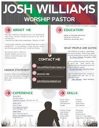 resume youth ministry cover letters employment pastors pastor pastor resume pastor resume samples examples resume for sample resume for pastors