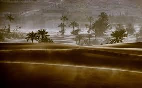 Risultati immagini per tempesta di sabbia hd