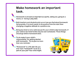 Homework help advice parents   South university accounting iii     Essay help psychology Take the right steps at the beginning of the school year and keep homework hassles to a minimum Tips for Parents of ESL Students  Help your children to feel