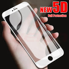 Special Price For iphone 6 <b>9h tempered glass screen</b> protector near ...