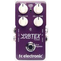 <b>Педали</b> гитарных <b>эффектов TC ELECTRONIC</b> купить по ...