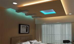 best lighting for bedroom photo 2 best lighting for bedroom