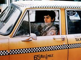 gcoffaro thehandshakemagazine com experimental essays a taxi driver on taxi driver