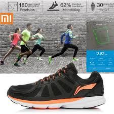 <b>Male Sport</b> Shoes Orange 42 Active Bottoms Sale, Price & Reviews ...