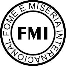 Resultado de imagem para brasil dos estados unidos e fmi