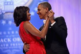obama s poignant feminist essay for glamour magazine washington dc 21 u s president barack obama and first lady michelle obama