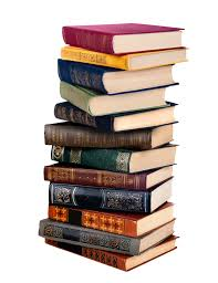 http://aplr-doctorat.blogspot.ro/search/label/Library
