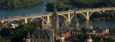careers georgetown university if you re looking for a dynamic and rewarding career come talk to us about the many ways you can contribute to the exciting learning teaching and research