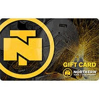Physical Gift Cards | Northern Tool