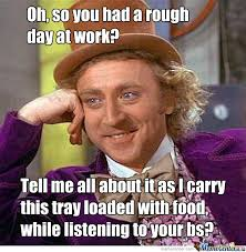 Top Rough Day Meme Images for Pinterest via Relatably.com