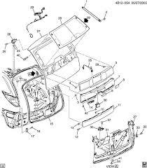 hyundai elantra wiring diagram discover your wiring 2005 buick rendezvous radio wiring diagram hundai veloster fuse box