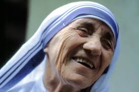 the saint of calcutta mother teresa and the pain of joy church the saint of calcutta mother teresa and the pain of joy