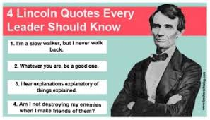 Unusual Leadership Quotes. QuotesGram via Relatably.com