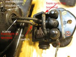 singer 15 91 wiring diagram google search antique sewing my sewing machine obsession 2012