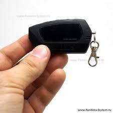 <b>Сигнализация Pandora DX</b> 9X: цена, отзывы, инструкция | Купить ...