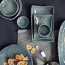 <b>Tokyo Design</b> | Элитная Европейская посуда в Москве | Интернет ...