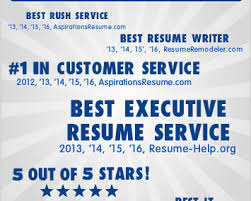 oceanfronthomesfor us gorgeous sample assistant marketing oceanfronthomesfor us likable coo resume writing services great resumes fast extraordinary best executive resume writer and
