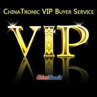 Shop Cheap Chinatronic Service from China ... - Chinatronic Service