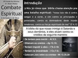 Resultado de imagem para imagens da carne contra o espírito