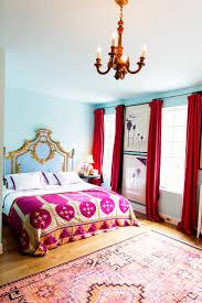decor furniture free moroccan wells bedrooms