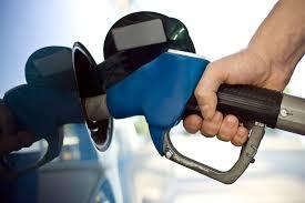 Resultado de imagem para postos de gasolina fotos