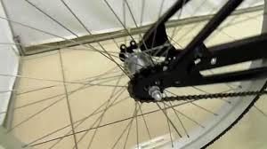 Обзор <b>велосипеда Schwinn</b> Cruiser One 2014 - YouTube