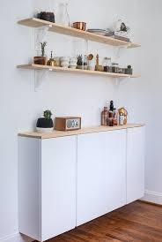 customize kitchen today diy ikea kitchen cabinet the fresh exchange