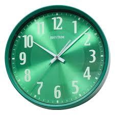 <b>Настенные часы RHYTHM CMG506NR05</b> — купить в интернет ...