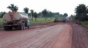Resultado de imagem para Região Tocantina do Maranhão