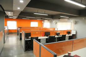 office interiors photos office interiors in arumbakkam chennai architects amp interior designers architect office interior design