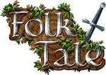 Images & Illustrations of folktale
