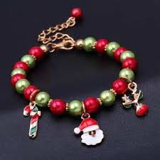 купите 2019 <b>christmas items</b> decoration с бесплатной доставкой ...