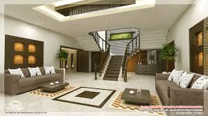 luxury interior design living room house beautiful house interior awesome living room interior designs by subin