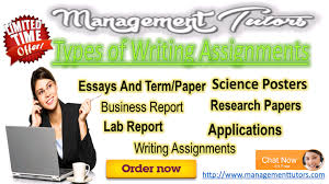 online assignment service com intro i informative speech on dreams online assignment service thesis statement understanding doctoral dissertation how dreams occur how they affect