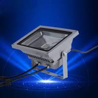 <b>LED</b> Flood Lamp