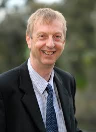 professor david griggs sustainable development institute contact professor david griggs