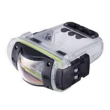 <b>Сумка Canon Legria Mini</b> Silicone Shield - EISN