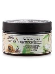 Купить Co-Wash <b>очищающий бальзам вместо шампуня</b> для ...