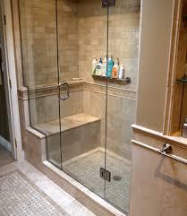 design walk shower designs: shower stall design ideas tiled shower stall designs showers acrylic shower stalls kit for small bathroom